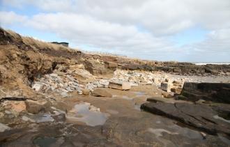 siggins quarry2